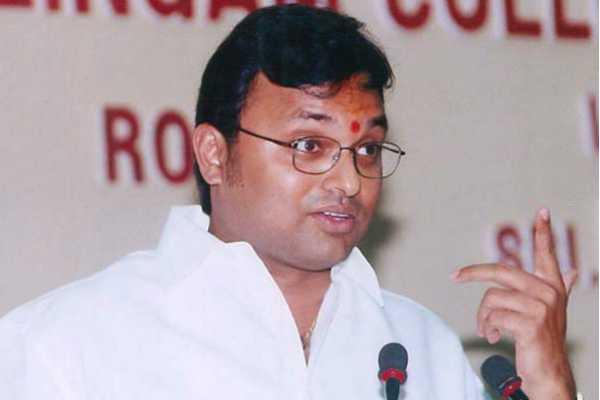 after-election-rahul-gandhi-pm-stalin-cm