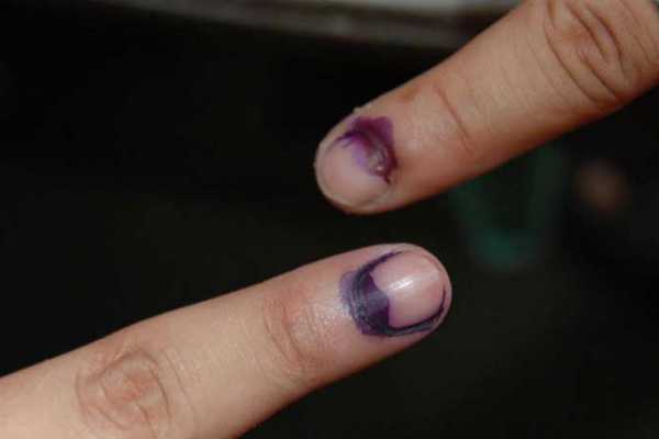 26-lakhs-ink-bottles-ordered-by-eci