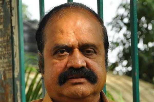 housur-by-election-candidate-pugalendhi-dinakaran-announced