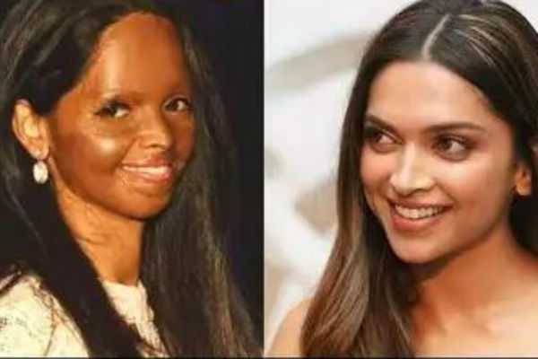 deepika-padukone-transforms-into-acid-attack-survivor