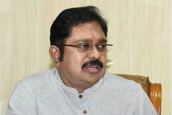 can-not-give-a-cooker-icon-in-dinakaran-party-election-commission