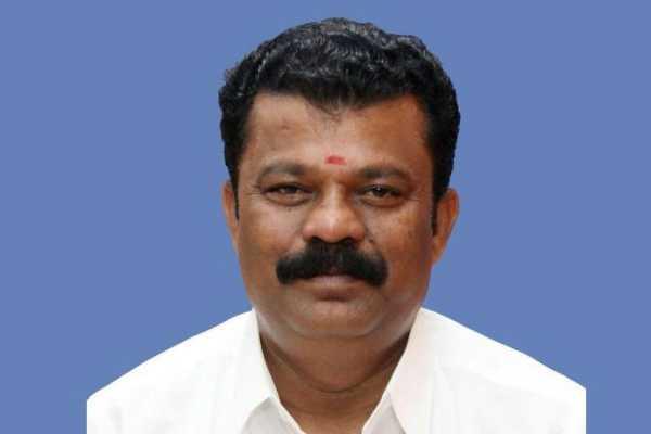 former-minister-imprisonment-stop