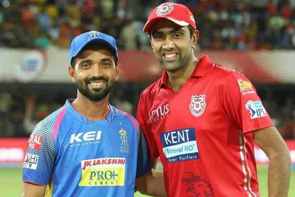 today-ipl-match-rajastan-vs-punjab
