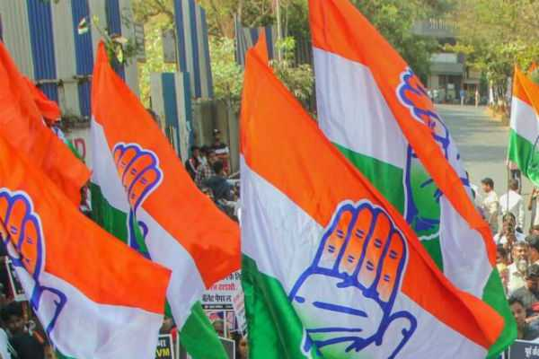 congress-changed-the-canitate-for-amroha-constituency