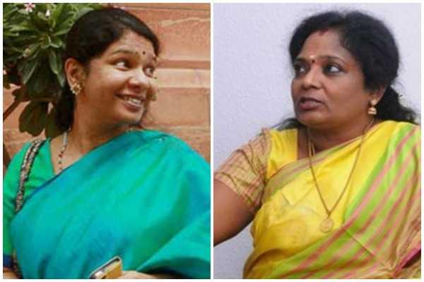tamilisai-kanimozhi-filed-nomination