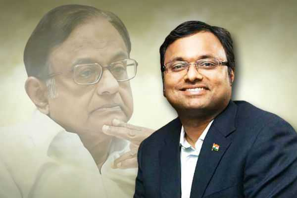 court-extends-interim-protection-from-arrest-to-karti