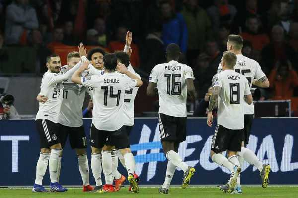 germany-beat-netherlands-in-euro-qualifiers