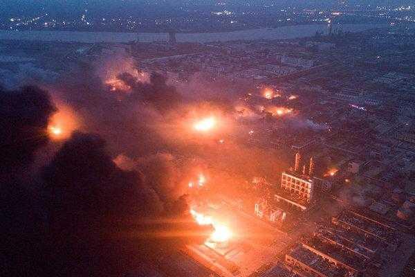 china-chemical-plant-blast-kills-78