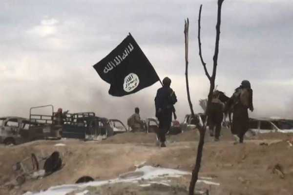 isis-soldiers-surrender-after-fall-of-caliphate