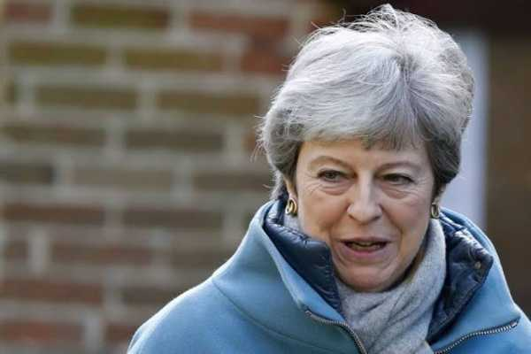 not-enough-votes-for-brexit-theresa-may