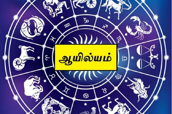 aayilyam-star-people