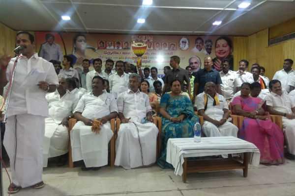 vijayakanth-will-soon-participate-in-the-campaign-premalatha-vijayakanth