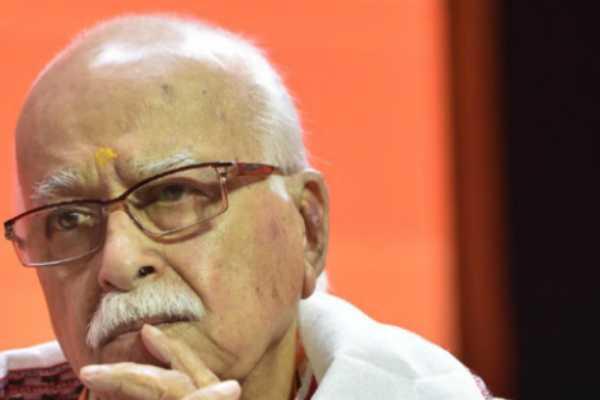 lk-advani-is-not-on-the-list