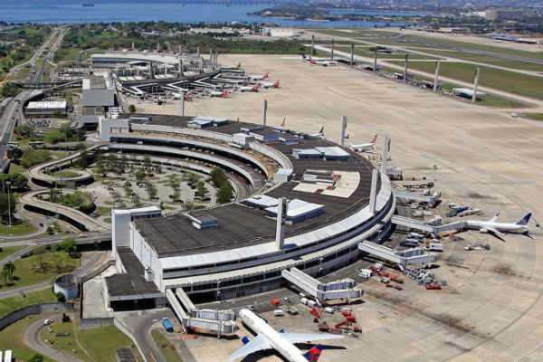 bomb-in-mumbai-singapore-flight