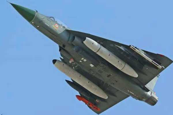 hal-rolls-out-16th-light-combat-aircraft-tejas