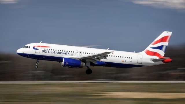 british-airways-flight-mistakenly-lands-in-scotland-instead-of-germany