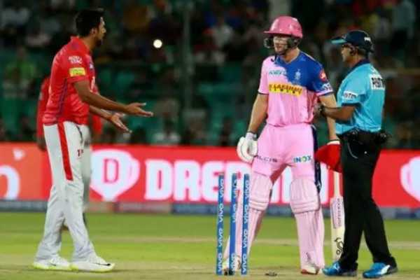 did-ashwin-go-back-on-mankad-agreement-by-captains