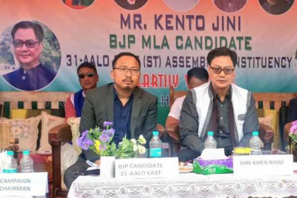 bjp-grabs-2-seats-in-arunachal-pradesh-assembly-unopposed