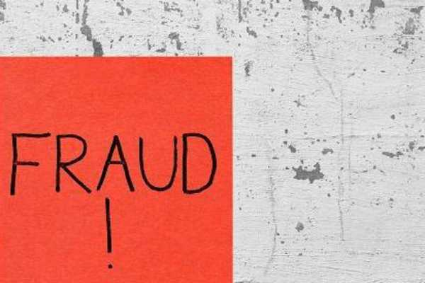 facebook-friend-fraud-woman-loses-rs-55-lakh-to-conman