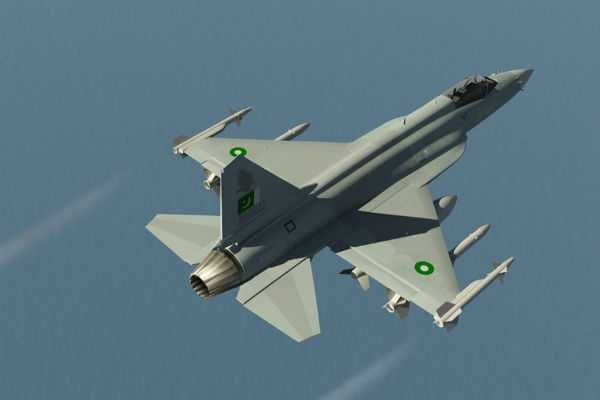 we-used-jf-17-not-f-16-to-target-indian-aircraft-says-pakistan-military