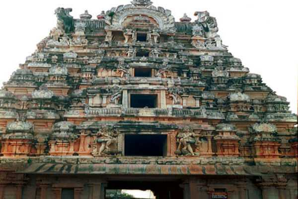 sri-hari-theertheswarar-temple
