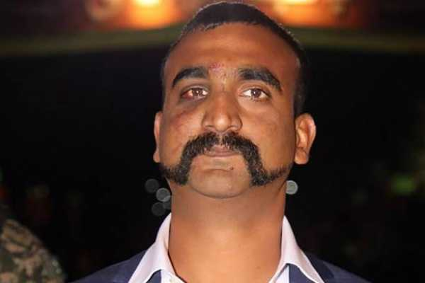 iaf-pilot-abhinandan-varthaman-returns-to-his-squadron-in-srinagar