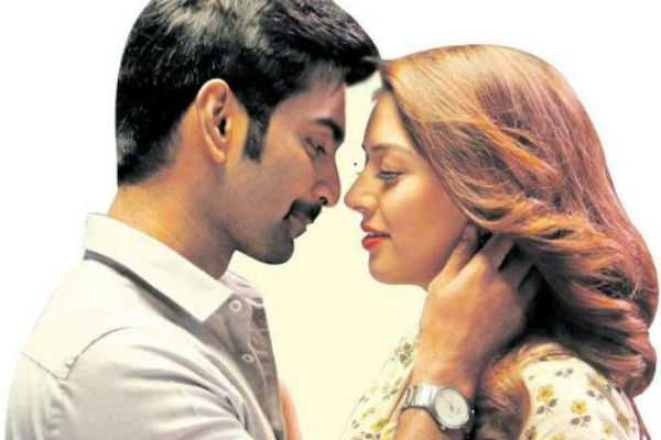 atharvaa-s-100-movie-release-date