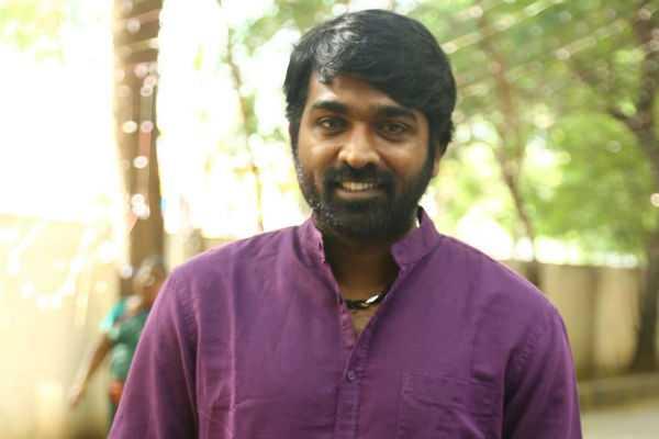 vijaysethupathi-next-movie-update