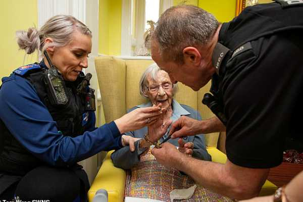 elderly-woman-104-reveals-her-wish-to-be-arrested