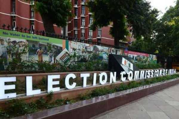 information-of-the-country-s-security-is-not-a-violation-of-the-election-rules