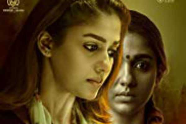 airaa-digital-rights-have-been-acquired-by-primevideo