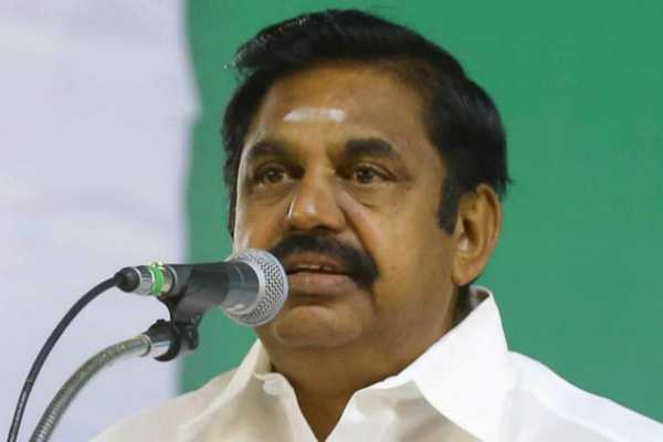 did-not-fulfill-the-promises-made-by-said-dmk-chief-minister-palanisamy