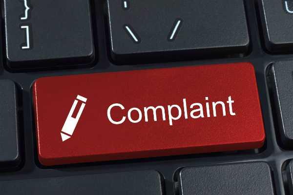 election-abuse-public-complaint