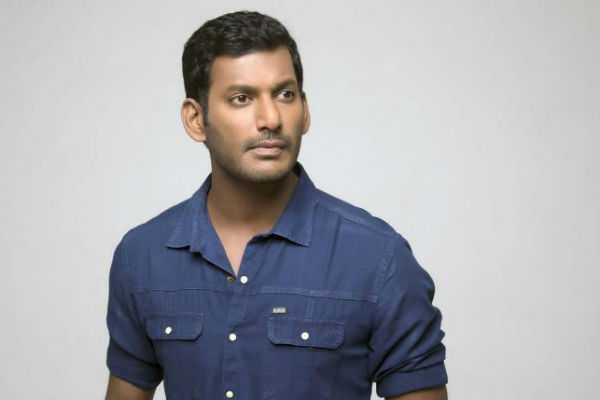 vishal-severely-injured