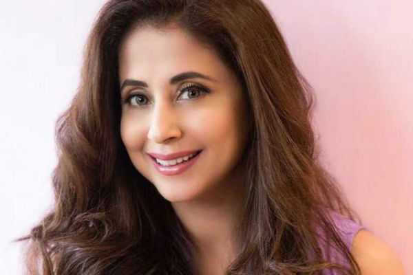 urmila-matondkar-join-the-congress