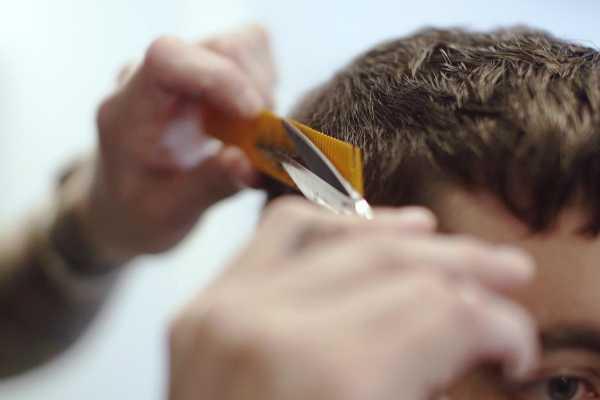 hair-cut-tuesday