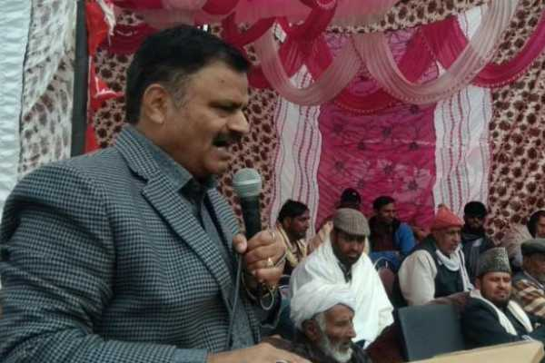 would-put-modi-in-jail-for-murdering-kashmiris-spreading-hatred-says-nc-leader-javed-rana