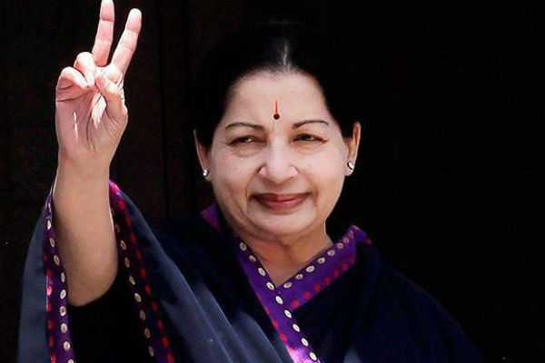 special-article-about-j-jayalalitha-death