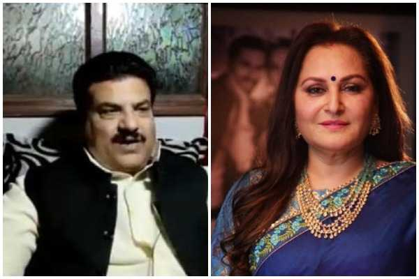 azam-khan-aide-stoops-low-says-jaya-prada-will-enthral-people-with-her-ghungroos