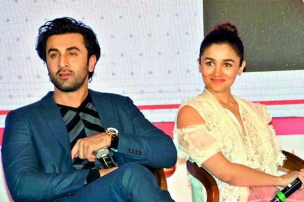 soni-razdan-said-about-alia-bhatt-dating-with-ranbir-kapoor