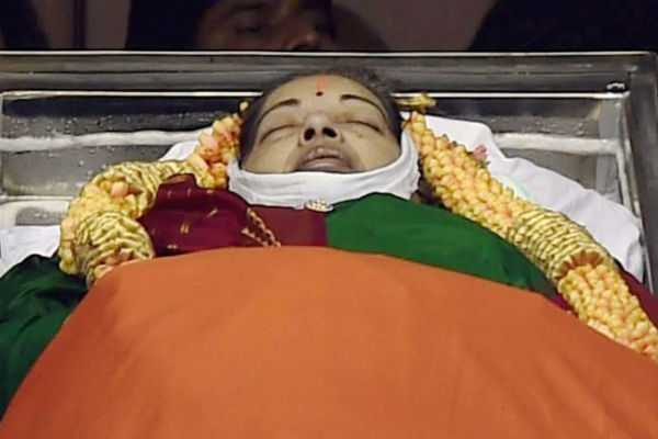 special-article-about-jayalalitha-death-part-2