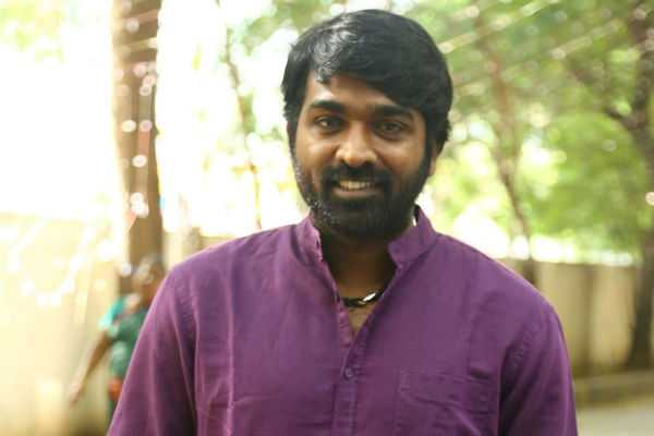 vijaysethupathi-next-movie-title