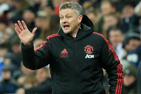 solskjaer-appointed-as-manchester-united-manager