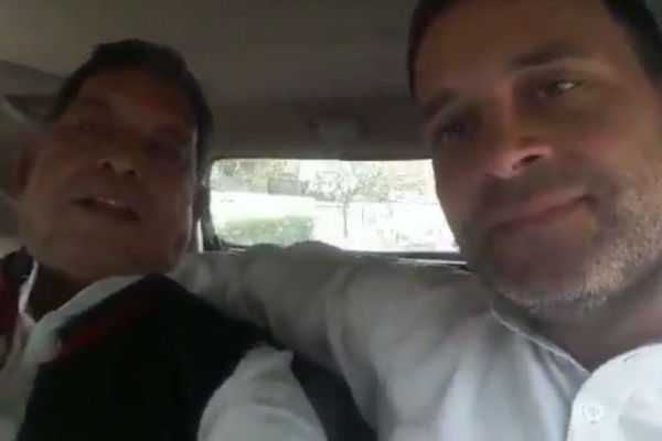 rahul-s-drama-on-helping-to-the-journalist