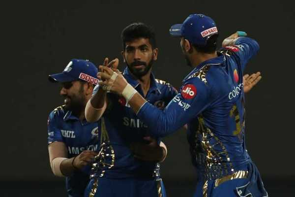mumbai-beat-rcb-by-6-runs