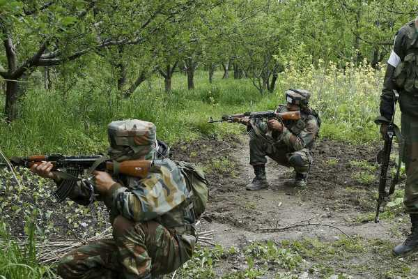 2-terrorist-killed-in-jammu-kashmir