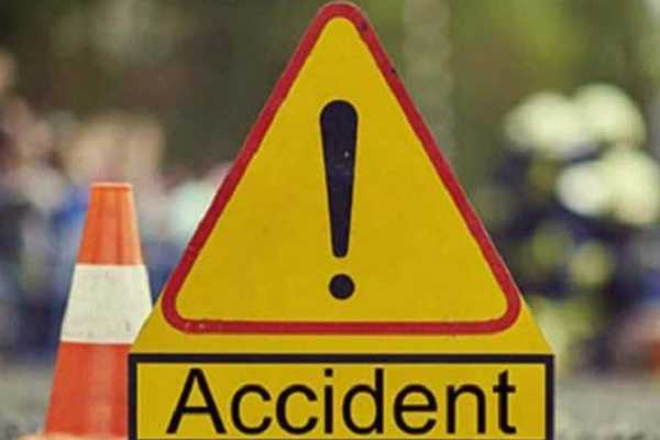 road-accident-8-person-dead-in-up