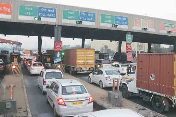 prepare-to-pay-more-in-22-toll-plazas-in-tamil-nadu-from-april-1