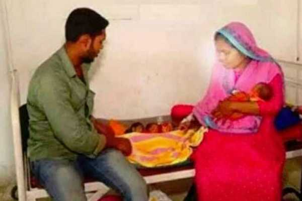 bangladeshi-woman-gives-birth-to-twins-one-month-after-first-baby