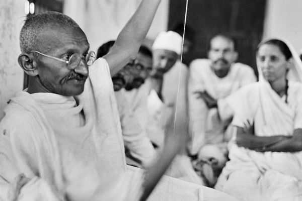 gandhi-s-health-records-revealed-for-the-1st-time